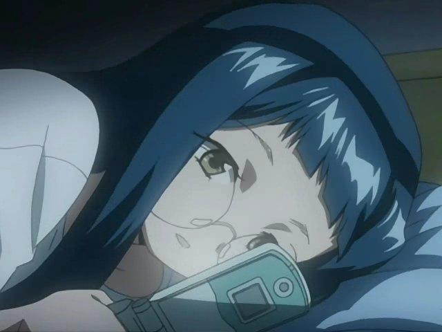 http://aloedream.animeblogger.net/images/asatte/asatte02shot3.jpg