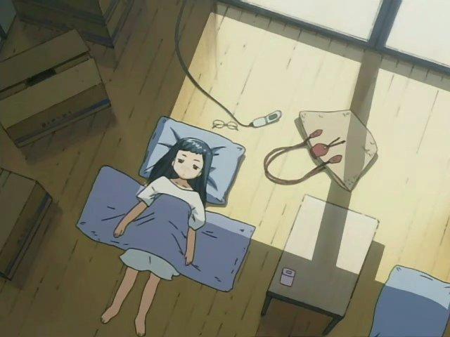 http://aloedream.animeblogger.net/images/asatte/asatte02shotb.jpg