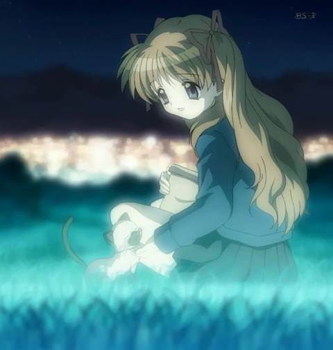 http://aloedream.animeblogger.net/images/kanon/kanon07magic.jpg